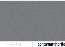 Carnia