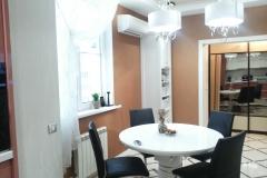 Квартира по ул. Грибоедова 31