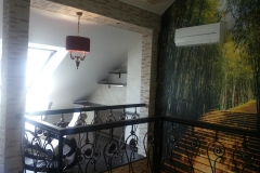 Квартира по ул. Новороссийской