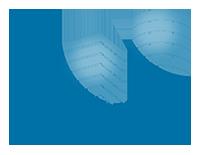 Логотип СК «Фаворит»
