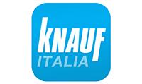Стройматериалы Knauf