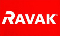Сантехника Ravak