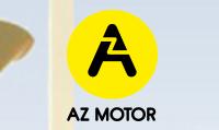 Автоматика для штор AZ motor