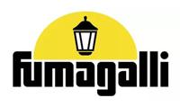 Светильники Fumagalli