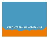 Логотип СК «Гел-Форт»
