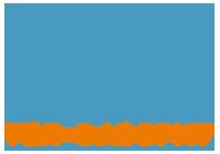 Логотип СК «Гел-Фаворит»